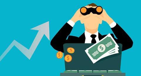 Beberapa Peluang Bisnis Di 2021 Yang Menjanjikan Anda Menjadi miliader Atau Orang Kaya
