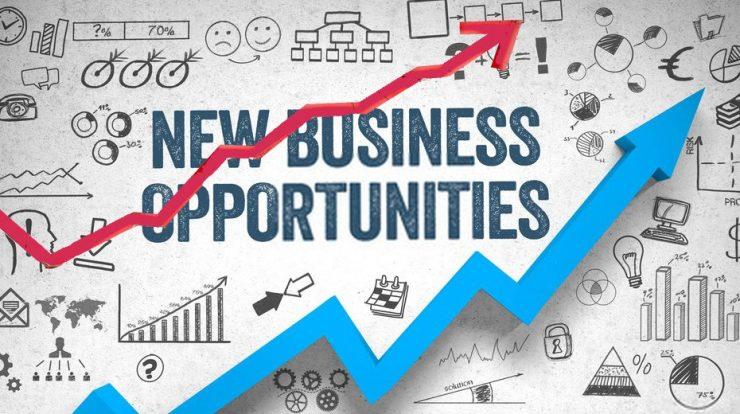 Bisnis Yang Menjanjikan Keuntungan Besar