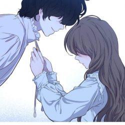 Baca Komik The Blood Of Madam Giselle Manga