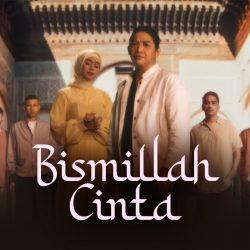 Download Lagu Bismillah Cinta Ungu Feat Lesti