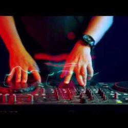 Lirik Djdesá Viral Tik Tok Terbaru 2021 Mang Chung Dj Desa Remix