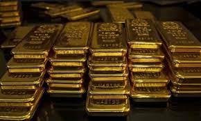 10 Cara Investasi Emas Antam Bagi Pemula Agar Tidak Rugi 2021   Myjourney