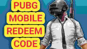 13 April 2021 ] Pubg Mobile Redeem Code For 13 April 2021 » ADIX ESPORTS