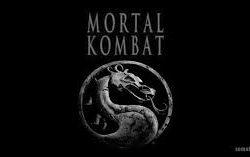 Film Mortal Kombat 2021 Sub Indo Full Movie Terbaru