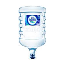 Promo Aqua Galon di Alfamart April 2021, Ayo Buruan Beli!