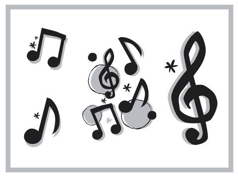 Chord Dan Lirik-Lirik Lagu Terbaru Viral