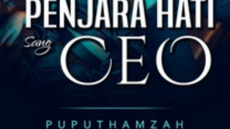 Innovel Penjara Hati Sang Ceo Direktur Utama Full Episode