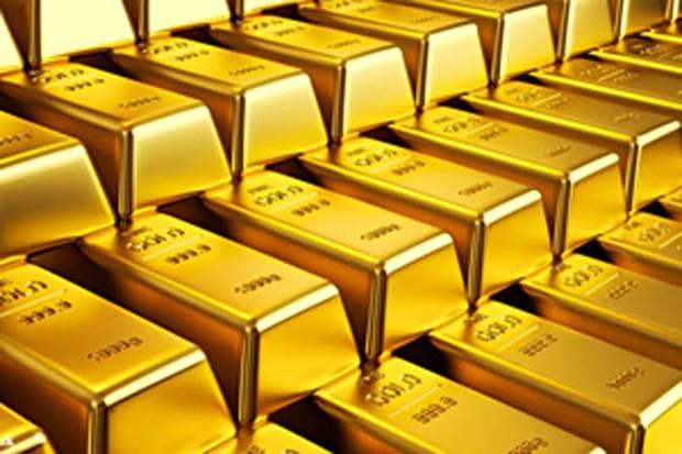 Daftar harga emas hari ini di Pegadaian, Rabu 26 Mei 2021