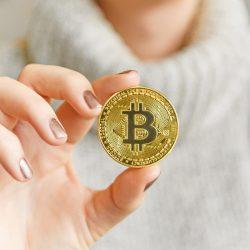 Mengapa Bitcoin Cloud Pertambangan jalan ke depan?