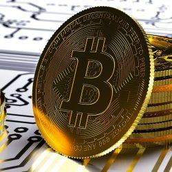 Harga Bitcoin coba tembus US$ 60.000, di tengah pamor Dogecoin dan Ethereum Terbaru