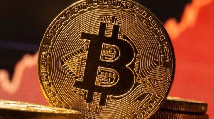 Memahami mengapa Bitcoin memperoleh popularitas dalam opsi binari