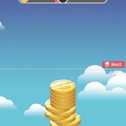 raja koin raja coin apk Terbaru 2021 Penghasil Uang
