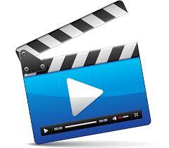 Link Video Viral Tiktok Https //Pixeldrain.com/u/eiw92eyy