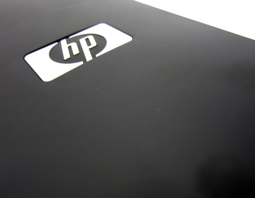 Top 5 Spesifikasi HP Pavilion Slimline