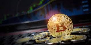Update Terbaru Harga Bitcoin Dan Mata Uang Kripto 10 Mei 2021