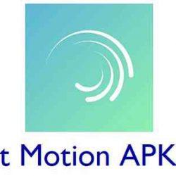 alight motion mod apk||alight motion pro