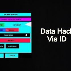 apk data hack via id Terbaru