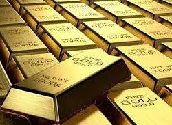 Harga Emas 24 Karat di Pegadaian Hari Ini Senin 3 Mei 2021