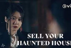 Sell Your Haunted House Episode 27