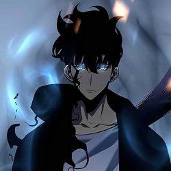 Baca Manga Tokyo Revengers Chapter 143 Sub Indo