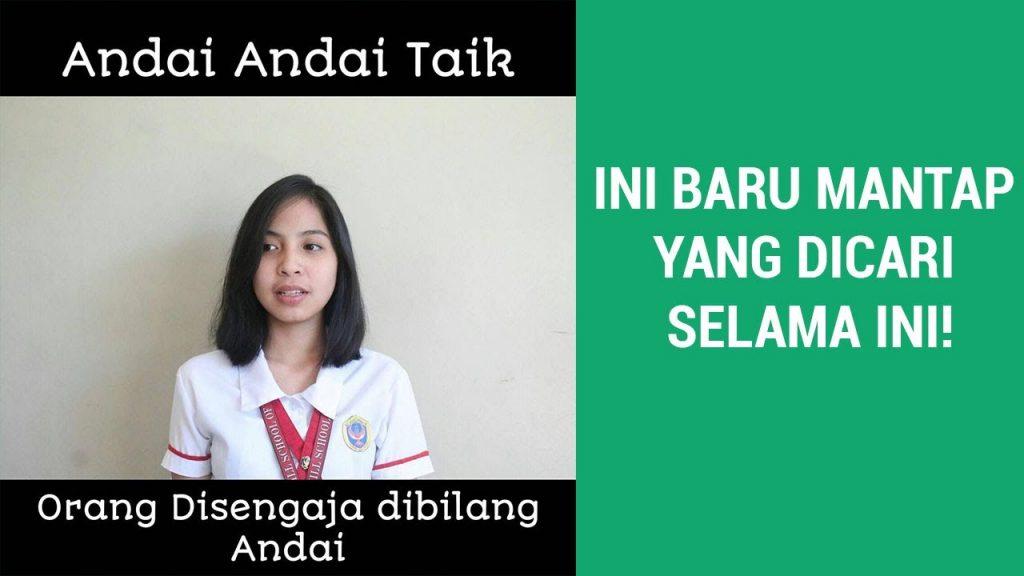 Fakta viral angela grace Bikin heboh netizen
