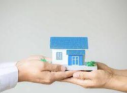 6 Tips Untuk Mengambil Investasi Real Estate ke tingkat berikutnya