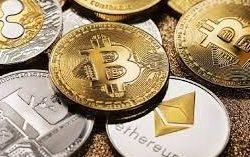 Harga Bitcoin Kini Mencapai Level US$ 35,327.40 Dan Dogein Kini Ambruk Lagi