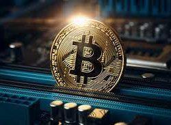 Keuntungan Memilih Layanan Pencampuran Bitcoin