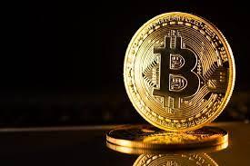 Mempelajari Cara Pertukaran Bitcoin