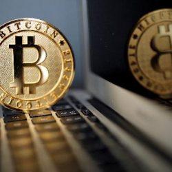 Panduan Memulai Bitcoin untuk Memiliki Cryptocurrency