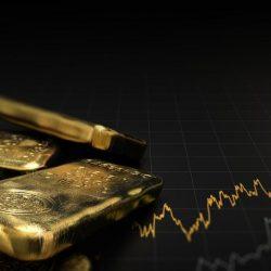 Pertimbangan Penting Ketika Perdagangan Emas