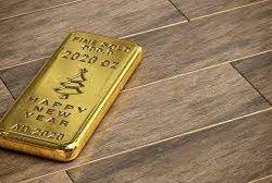 Poin Utama Untuk Disimpan Dalam Pikiran Ketika Menjual Emas