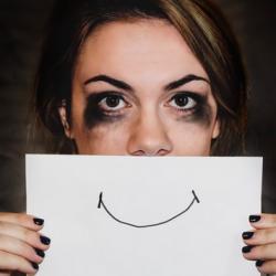 Link Ujian.undip.ac id test mental Health Uji Seberapa Kuat Mental Kalian
