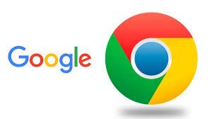 5 Rekomendasi Ekstensi Goolge Chrome