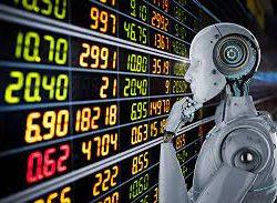5 Robot Trading Forex Terbaik Tahun 2020