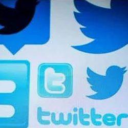 Blue_jahmeir Twitter Jaybedawinq Leaks Videos Full