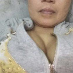 Link Twitter Ibu Ibu Video Call Viral Terbaru 2021