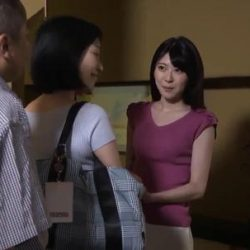 FULL VIDEO 149.3.170.155 Japanese Bokeh Full