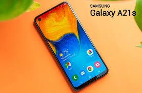 Samsung A21s Harga dan Spesifikasi