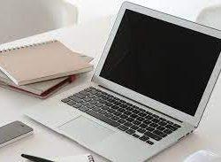 Spesifikasi Lengkap Laptop Merah Putih Kemdikbudristek