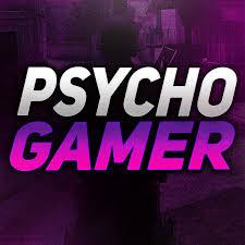 Viral Video Thepsychoggamer_ Twitter Psycho Leaks Full
