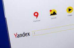 Yandex Browser Video Yandex Blue Rusia Video Full 2018