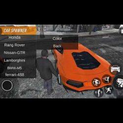 Download Hileapk Comm GTA5 Terbaru 2021