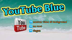 Youtube Biru Rina And The Hole 3D Terbaru - Redaksinet.com