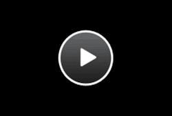 xnxubd film bokeh full bokeh lights bokeh video google Terbaru 2021