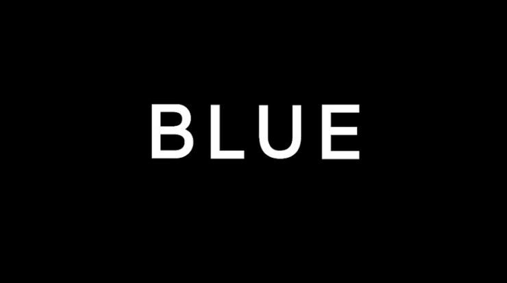 Blue Film Production In America 2020 Lagos Youtube New 2021