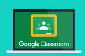 Cara Download Aplikasi Google Classroom Untuk Laptop