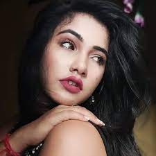 Full Videos Trisha Kar Madhu Viral Video