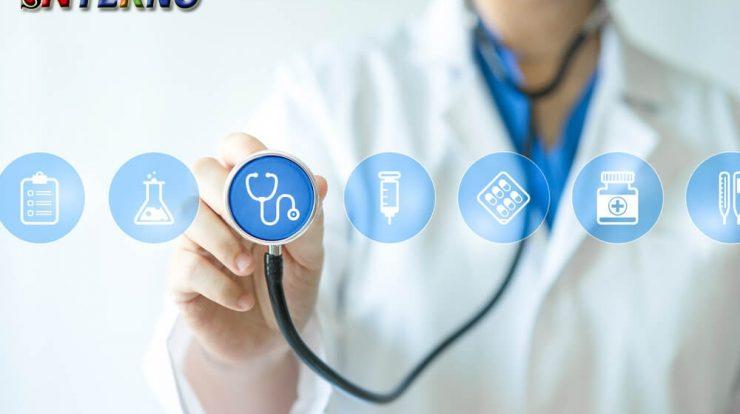 Kebenaran Dari Aplikasi Asuransi Kesehatan