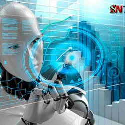Program Platform Trading Robot Forex Yang Menghasilkan $2000 Sebulan